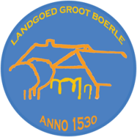 Logo_LGBV_250px_RGB_PNG